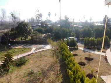 فروش ویلا در محمود آباد – ۷۰۹۵