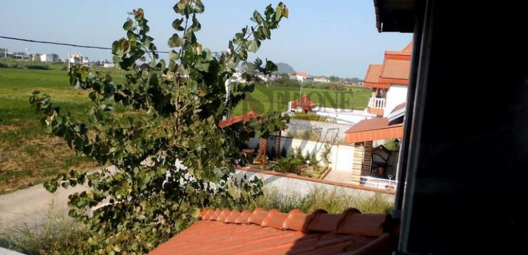 خرید ویلا در محمود آباد ۱۲-۷۰۱۳