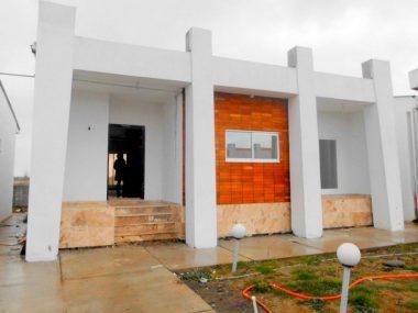 فروش ویلا در محمودآباد ۱۲-۷۰۹۷