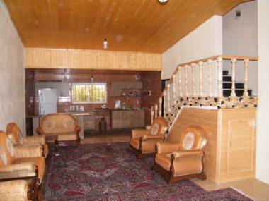 خرید ویلا در چمستان امیرآباد – ۱۳۴۸