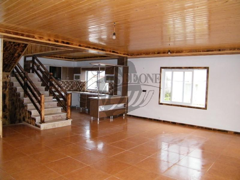 خرید ویلا در رویان ونوش – ۱۵۲۹