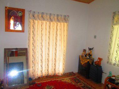 خرید ویلا در نوشهر دهکده کتی – ۲۳۲۹