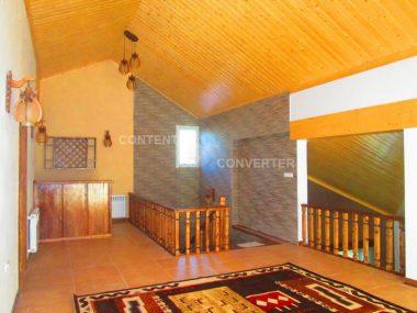 خرید ویلا در نوشهر ونوش – ۲۷۹۷