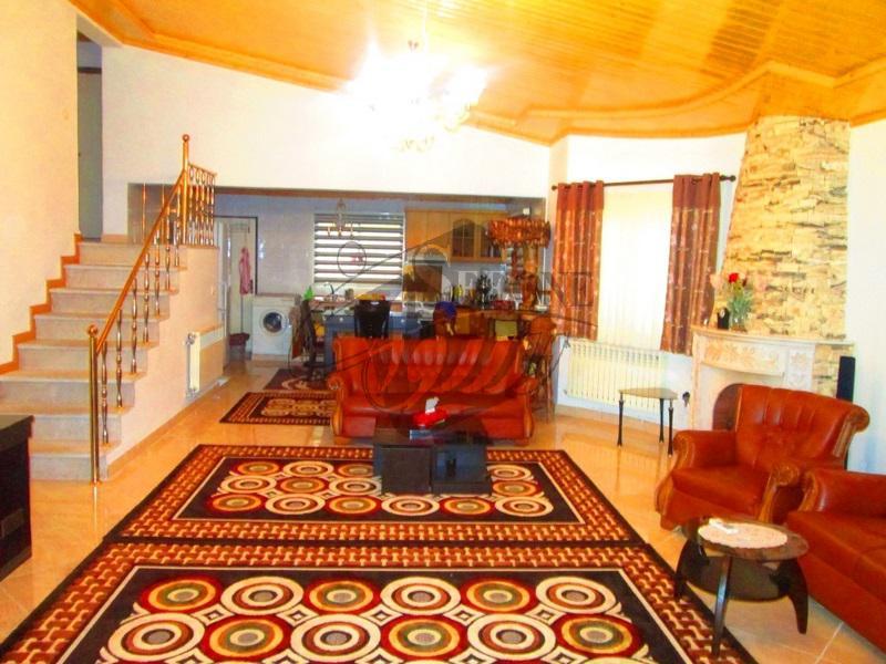 خرید ویلا در نوشهر – ۲۳۵۳