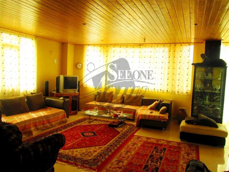فروش ویلا استخر دار در نوشهر چلک – ۲۳۶۷
