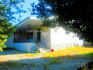 فروش خونه باغ در نوشهر چلندر- ۲۷۹۳