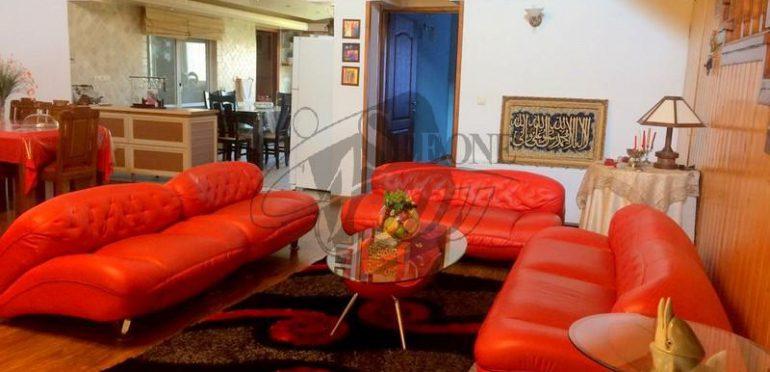 خرید ویلا در نوشهر نارنج بن – ۵۰۲۴