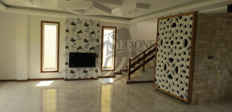 خرید ویلا در نوشهر ونوش – ۳۶۴۷
