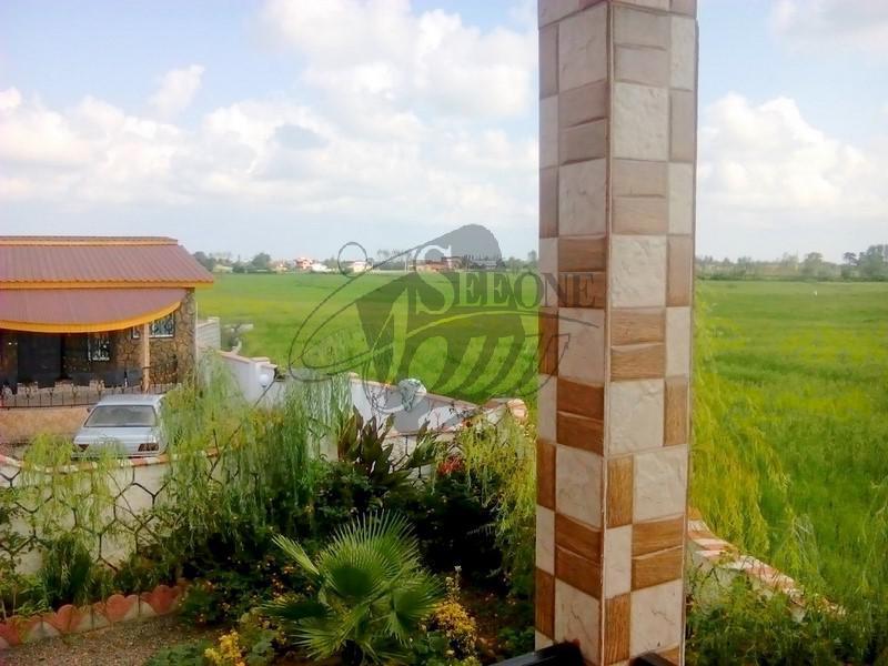 فروش ویلا در محمود آباد ۱۱-۷۰۲۲