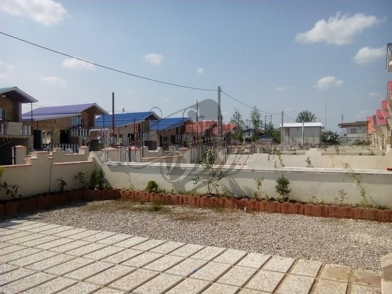 فروش ویلا در محمود آباد کلوده – ۷۰۳۸
