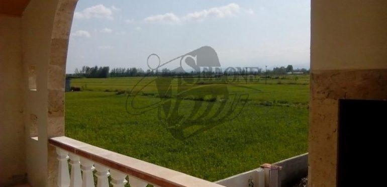 فروش ویلا در محمود آباد کلوده – ۷۰۳۹