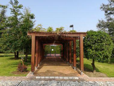 خرید ویلا باغ لوکس در رویان – ۵۵۱۹