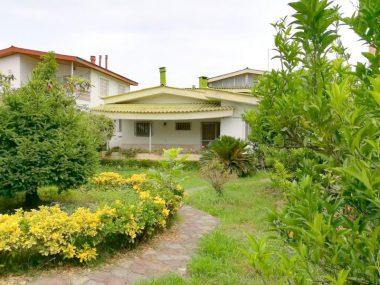 خرید ویلا باغ در رویان – ۵۶۲۹