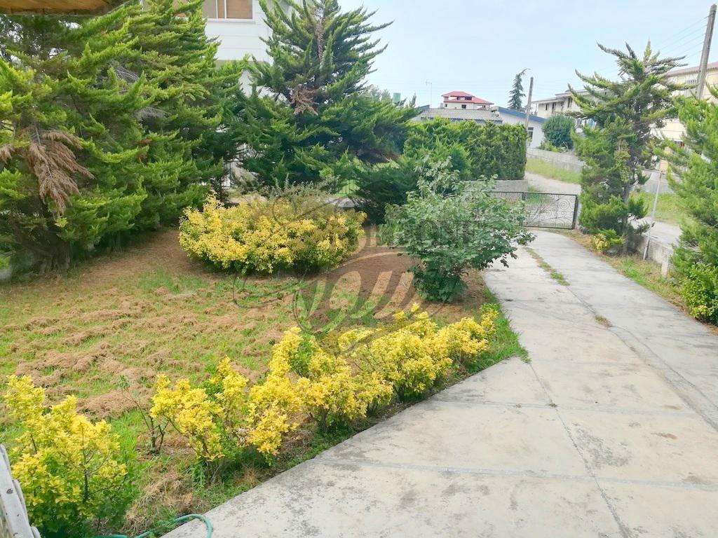 فروش ویلا باغ در رویان ونوش – ۵۶۶۲