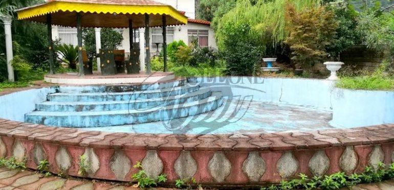 خرید ویلا در نوشهر دامنه کوه – ۵۶۸۹
