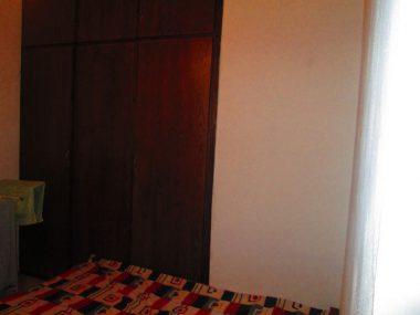 فروش ویلا در نوشهر توسکاتوک – ۲۷۴۶