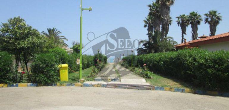 فروش ویلا در ایزدشهر – ۲۲۹۴