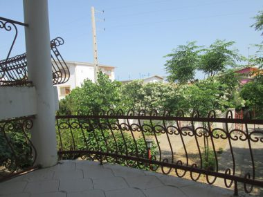 فروش ویلا ساحلی در ایزدشهر – ۲۲۹۵