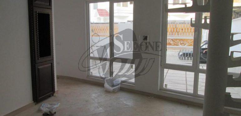 خرید ویلا در سرخرود گلشهر – ۱۲۰۰