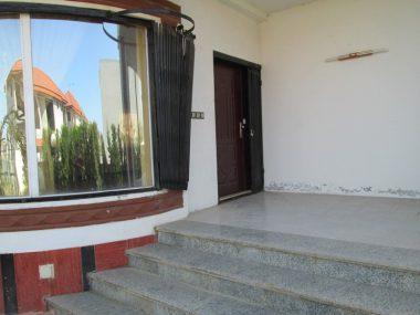 فروش ویلا در محمودآباد ۱۲-۲۲۲۳