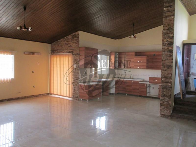 خرید ویلا محمودآباد نزدیک دریا – ۲۴۸۱