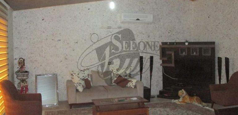 خرید ویلا در محمودآباد کلوده – ۲۴۹۷