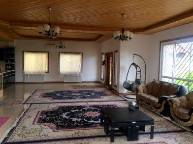 خرید ویلا در رویان ونوش – ۵۳۲۹