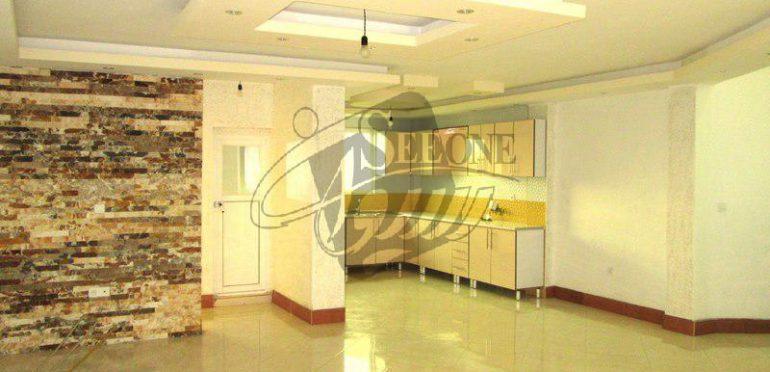 فروش ویلا در نور -۳۱۰۷