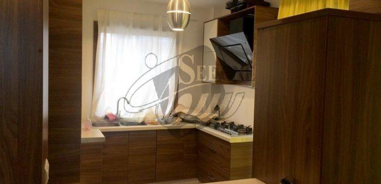 خرید ویلا استخر دار در رویان – ۵۳۳۴