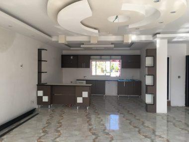 فروش ویلا در محمودآباد ۱۰-۷۳۲۷