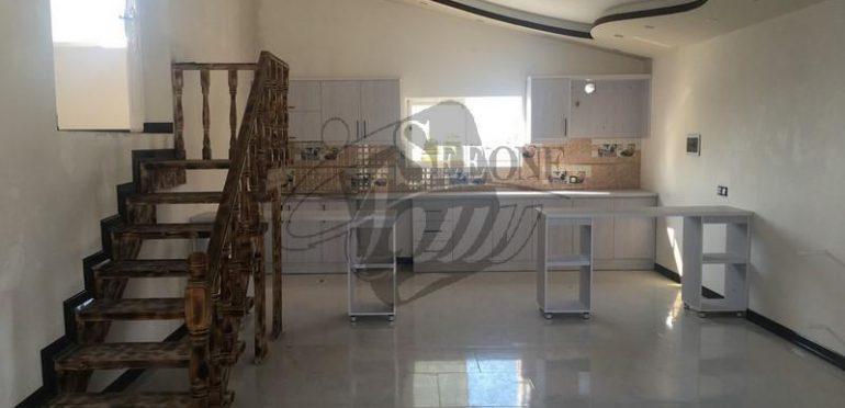 خرید ویلا در محمودآباد خط دریا – ۷۳۳۱