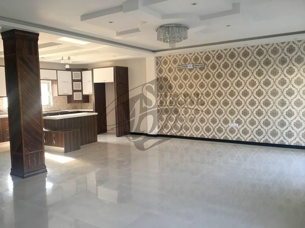 فروش ویلا در محمودآباد کلوده – ۷۳۳۵