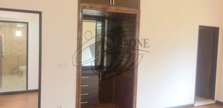 فروش ویلا ساحلی در نوشهر چلک – ۵۵۸۵