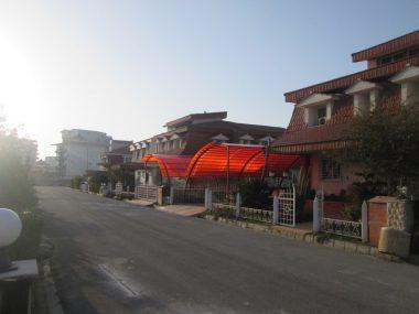 فروش ویلا در محمود آباد-۸۴۸