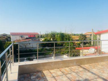 فروش ویلا  شهرکی در محمودآباد ۱۰-۷۳۳۸