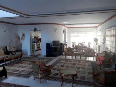 خرید ویلا شهرکی در متل قو -۵۸۸۲