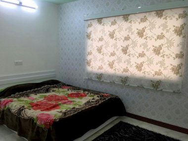 فروش ویلا در نور سعادت آباد-۷۳۷۱