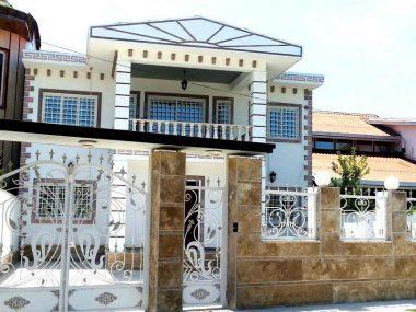 خرید ویلا در محمود آباد ۱۲-۲۶۴۵