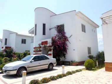 فروش ویلا در ایزدشهر – ۳۲۳۷