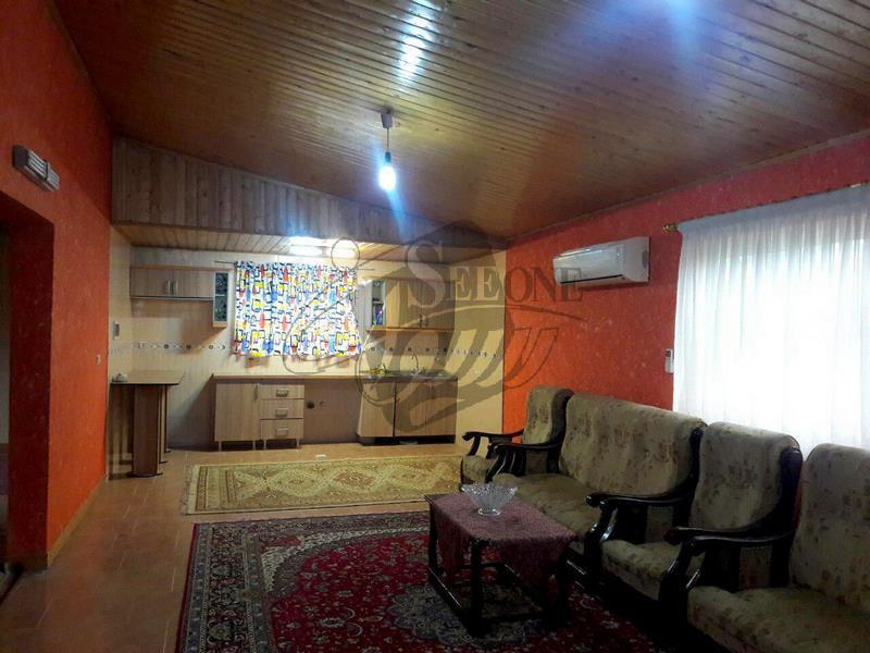 فروش ویلا در چمستان ۰۷-۴۰۱۵