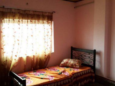 فروش ویلا ساحلی در محمودآباد – ۷۱۲۹