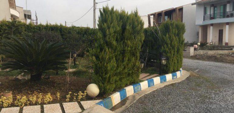 خرید ویلا در ایزدشهر با استخر-۷۱۱۲