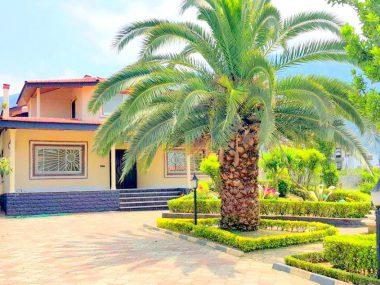 خرید باغ ویلا در نوشهر – ۵۶۰۵
