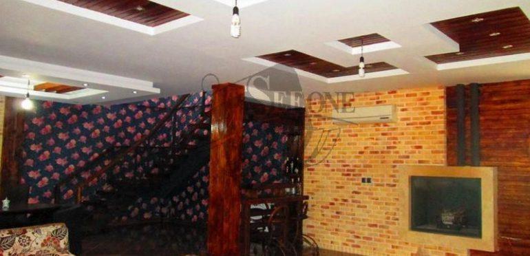 فروش ویلا در نوشهر – ۵۸۱۴