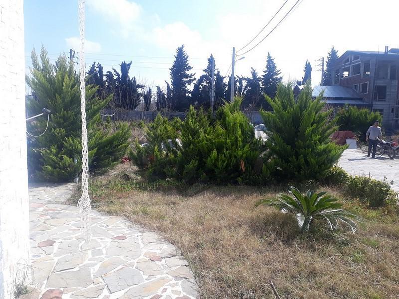 فروش ویلا در مازندران رویان – ۵۹۵۶