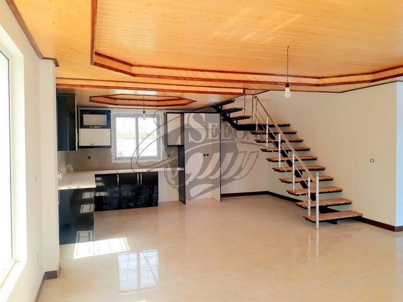 خرید ویلا در نوشهر لتینگان – ۸۰۰۸