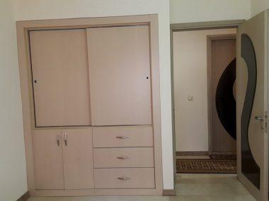 خرید آپارتمان ساحلی  در ایزدشهر – ۲۱۸