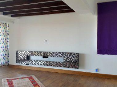 فروش ویلا مدرن در نوشهر چلک – ۵۷۶۹