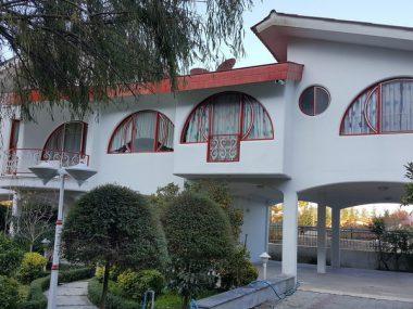 خرید ویلا در مازندران نوشهر – ۵۸۵۰