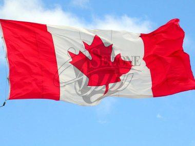 دفتر کانادا